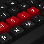 help-keyboard-1024x768